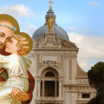 The unfailing St. Anthony prayer to ask for aid and lost