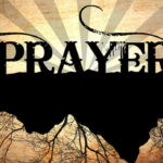 How to do the prayer for guidance in crucial times
