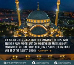 Quran quotes verses