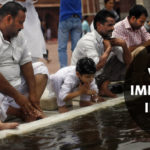 10 Benefits of Performing Wudu in Islam [Ablution]