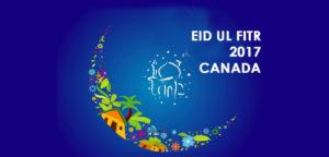 eid ul fitr 2017 canada