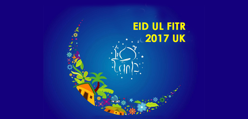Beautiful London 2017 Eid Al-Fitr 2018 - eid-ul-fitr-2017-uk  Best Photo Reference_611568 .jpg