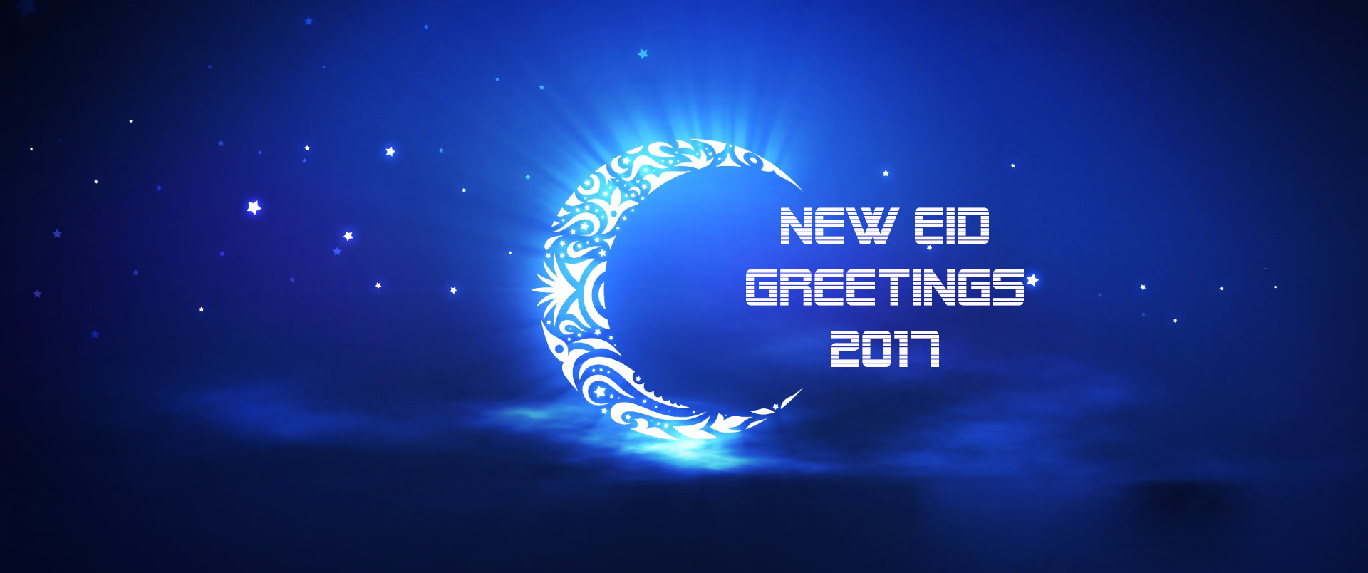 Eid Greeting Wishes In English Eid Ul Fitr Eid Ul Adha Greetings Sms