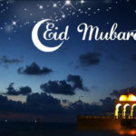 Eid Wishes – One of the Most Impressive Ways of Wishing Your Near and Dear Ones