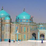 Eid ul Fitr in Afghanistan – How Afghan People Celebrate Eid al-Fitr Day