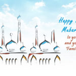 Eid Mubarak Cards – A New Era of Greeting Your Loved Ones