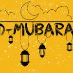 Advance Eid Mubarak Messages Wishes to Greet Your Friends & Family in a Unique Way