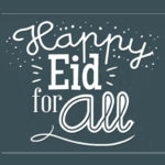 Eid Mubarak SMS – An Easy Way to Convey Your Wishes & Greetings