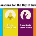 Jummah Prayer Benefits – The Importance of Friday Prayer in Islam