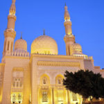 Eid ul Fitr in Dubai – How Gulf People Celebrate Eid al-Fitr Day