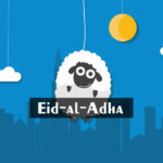 Eid-Ul-Adha 2017 in USA – Joys of Muslims Religious Festival