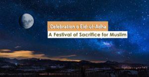 Eid-ul-adha 2017 italy