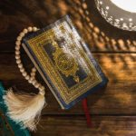 Surah Al-Fajr – Know the Blessings, Significance, Benefits and Wazaaif